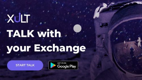 xult exchange nota prensa