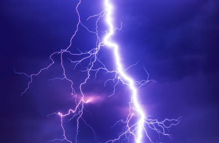 Lightning vulnerabilidad
