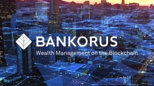 bankorus twitter