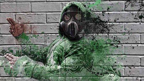 contaminacion bitcoin pixabay