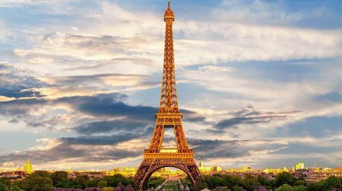 francia criptomonedas pixabay