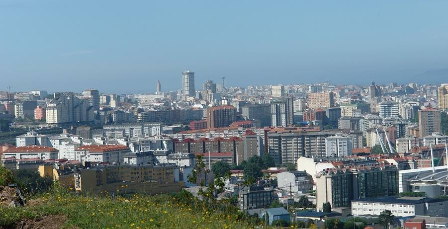 galicia pixabay