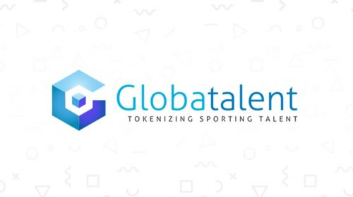 globatalent web