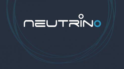 neutrino blockchain web