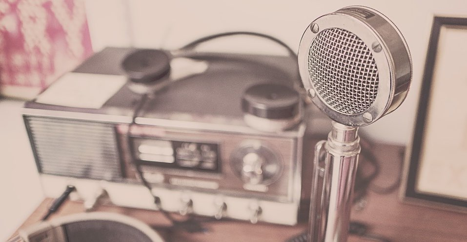 radioaficionado bitcoin pixabay