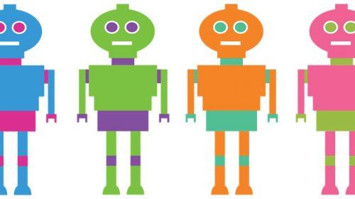 robots pixabay