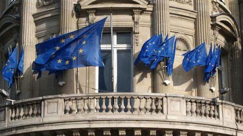 union europea pixabay