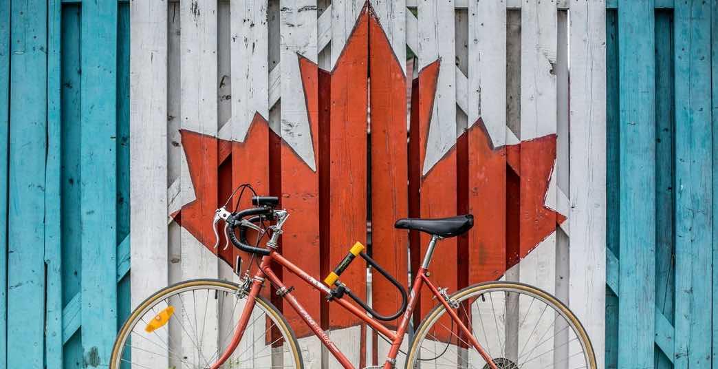 Banco de Canadá no planea emitir CDBC