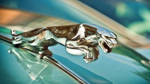 jaguar land rover iota