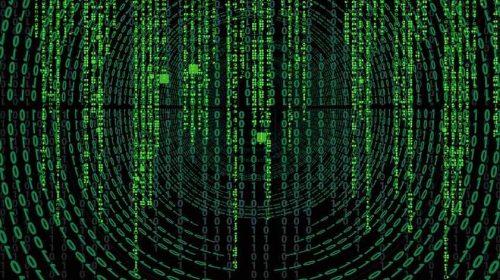 malware monero pixabay