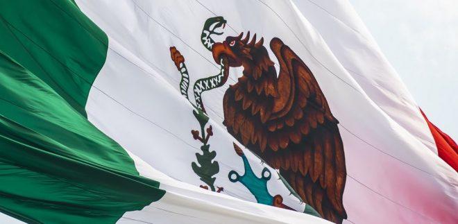 mexico unsplash