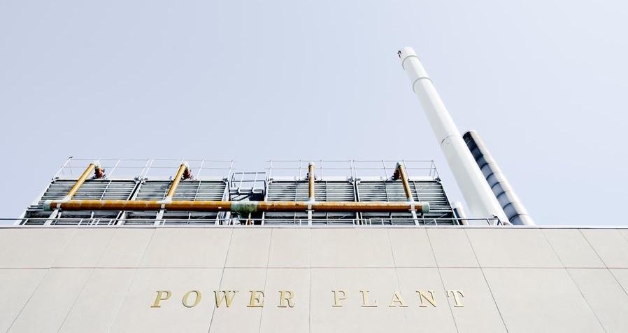 planta energia unsplash