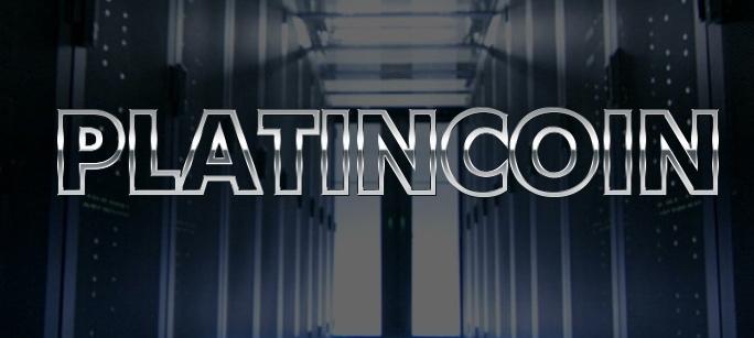 platincoin web