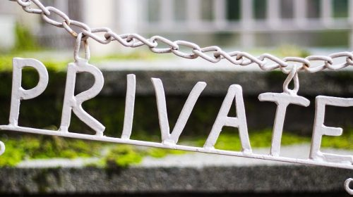 privacidad claves pixabay