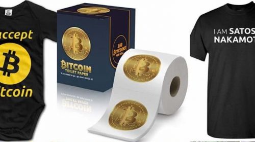 regalos bitcoin amazon