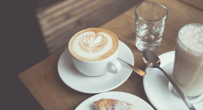 cafe guadalajara unsplash