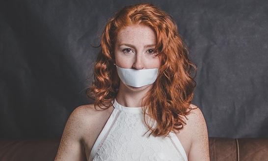 censura pixabay