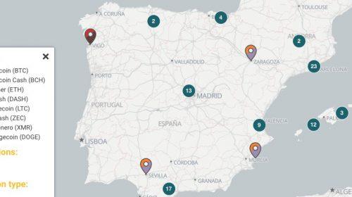 espana coinATMRadar