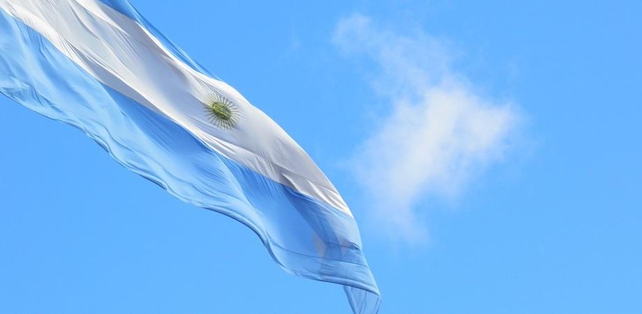 Enargas Gasnor Argentina-pixabay