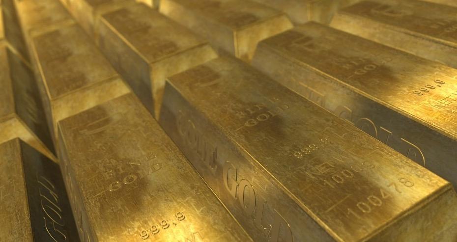 oro-gold-token-pixabay