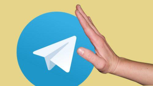 Telegram pospone TON y GRAM