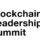 AI & Blockchain Summit: resultados posteriores al evento y frutos inesperados