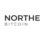 Northern Bitcoin AG cambia el nombre de la empresa a Northern Data AG