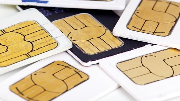 Sustraen fondos cripto con ataque vía SIM Card