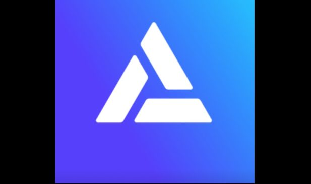 Logo de Alchemy