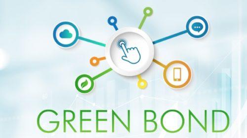 Bonos verdes del BID.