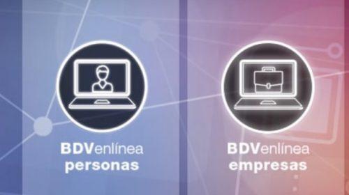 registrar la billetera petro en el Banco de Venezuela