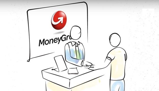 Moneygram Youtube