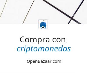Open Bazaar 300x250 Ad