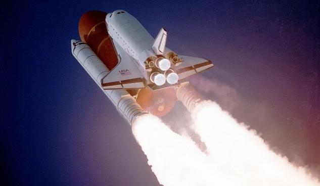 Bitcoin sube como un cohete