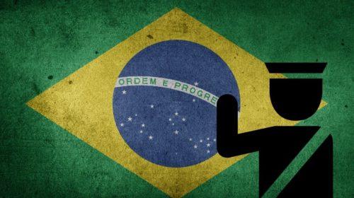 Brasil regulación
