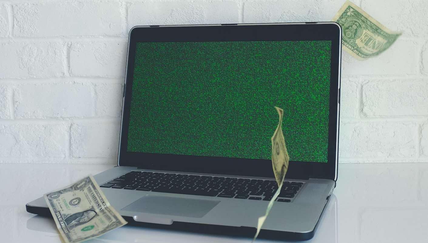 Dólar digital