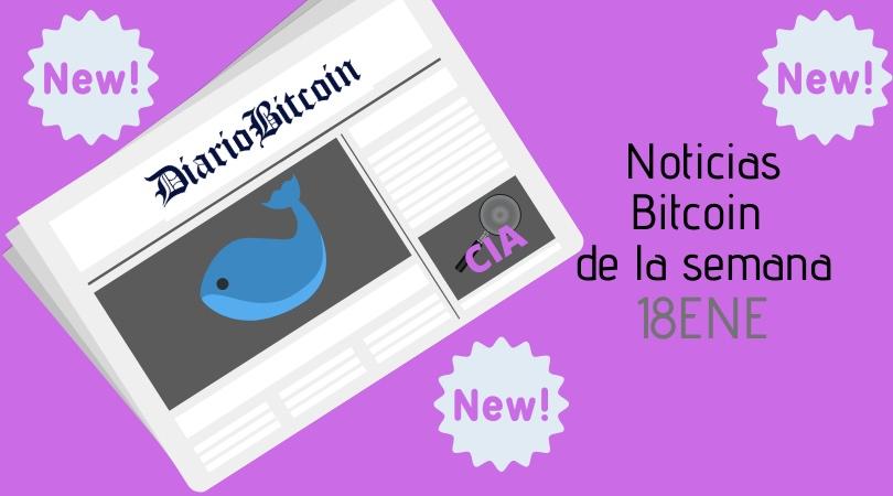 noticias bitcoin 18 enero