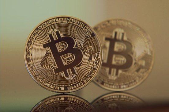 Bitcoin Blast Google