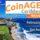 CoinAgenda Caribbean regresa a Puerto Rico del 26 al 27 de febrero