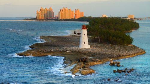 Bahamas lanzará su moneda de banco central