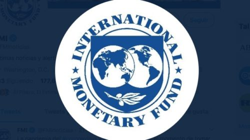 FMI stablecoins