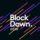 BlockDown 2020 ya tiene los nombres de los ponentes para su conferencia en línea
