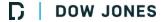 Factiva - Dow Jones