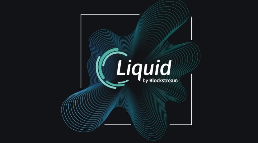 Liquid de Blockstream