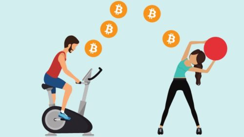 minería bitcoin microsoft