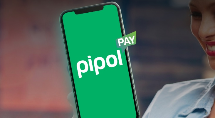 Pipol pay