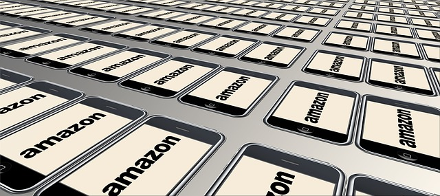 alternativas comprar Amazon