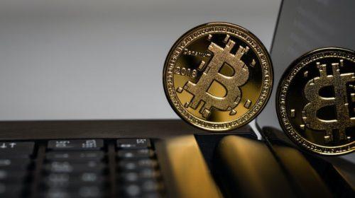 Precio Bitcoin 18 de mayo Unsplash