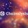 Chainalysis lanza programa de alianzas para reforzar el cumplimiento de las normas sobre criptomonedas