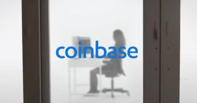 Coinbase invierte en DEFI